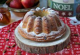 recette levure boulanger