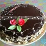 Des idées de recette pour gâteau